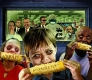 GMO food causes cancer, allergies, organ damage